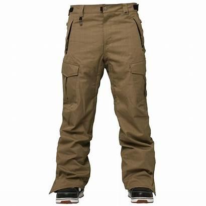 Pant Cargo Clipart Pants Transparent Trousers Pluspng