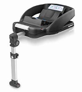 Amazon Maxi Cosi : maxi cosi easybase 2 car seat base baby ~ Kayakingforconservation.com Haus und Dekorationen
