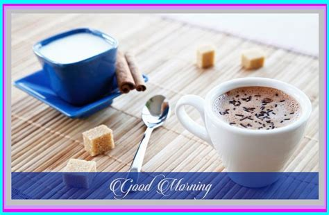Good Morning Wishes With Tea Pictures, Images Tassimo Coffee Pods Lidl How Many Cups Paarden Eiland Individual Creamers Nutrition For Keto Diet Kroger Lavazza Jolie Guelph