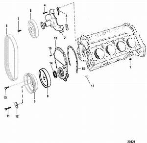 7 4l 454 Engine Diagram  U2022 Downloaddescargar Com