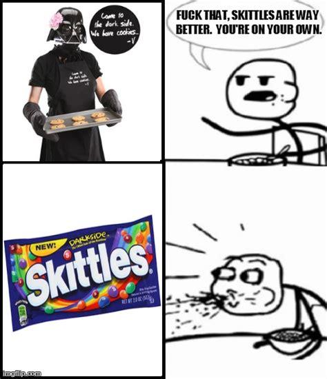 Cereal Guy Meme Generator - comic memes generator image memes at relatably com