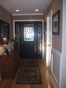 ideas small entryway ideas laminate flooring with small