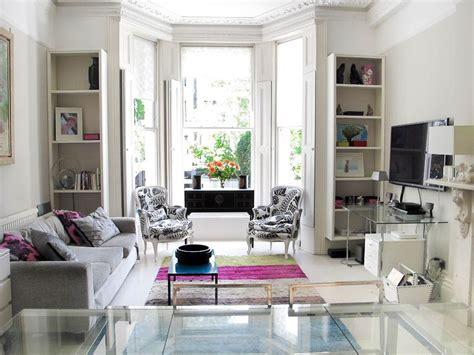 Excellent Location, Beautiful Interior West  Vrbo