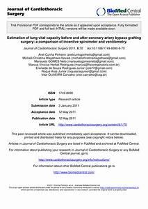 Incentive Spirometer Instructions Pdf