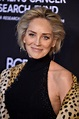 Sharon Stone At The Women's Cancer Research Fund's An ...