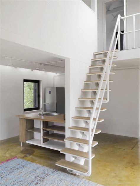 bureau loft volgadacha house bureau bernaskoni loft ladders and lofts