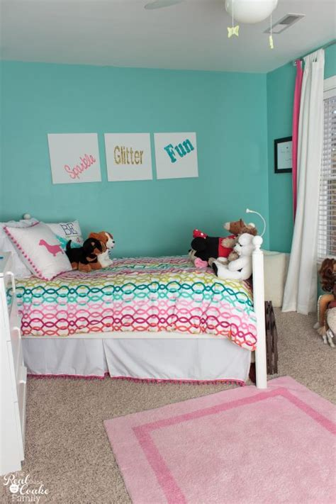 How To Make Cute Bedroom Decorations