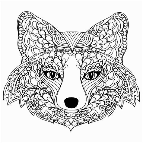 disegni da colorare animali cani disegni cani da stare stae colorare