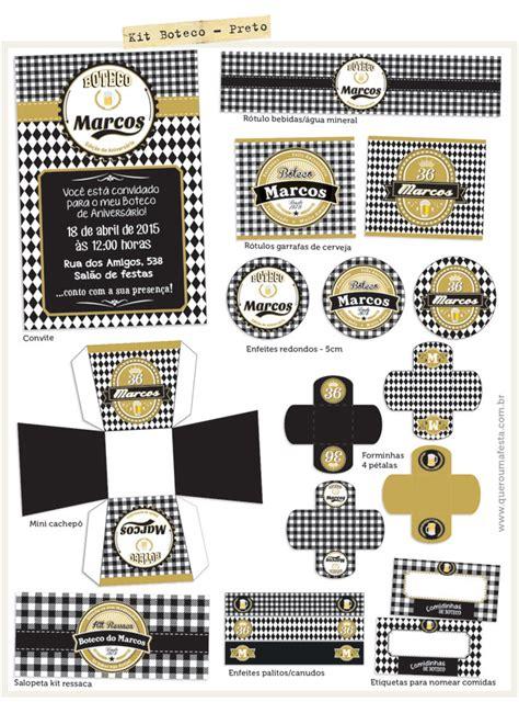 kit festa digital quot boteco 28 images kit festa digital kit festa boteco novas cores