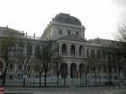 File:University of vienna.jpg
