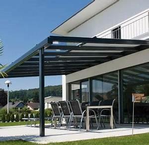 Toit En Verre Prix : toit en verre elitec ~ Premium-room.com Idées de Décoration