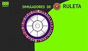 ruleta online gratis simulador