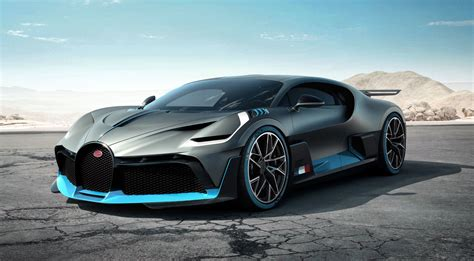 Our resource is the most accurate and comprehensive guide on bugatti 0 to 60 performance specs, including data on engine, transmission. Bugatti Divo - Here are 7 astonishing facts about the $6 million hypercar : Luxurylaunches