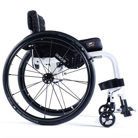 fauteuil roulant leger pliable fauteuil roulant pliable ultra leger tracteur routier occasion renault