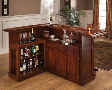 80 Top Home Bar Cabinets, Sets & Wine Bars (2019