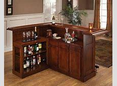 80 Top Home Bar Cabinets, Sets & Wine Bars 2018