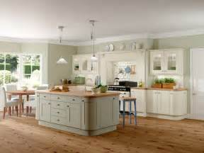 Kitchen Collection Symphony Evolves Gallery Kitchen Collection