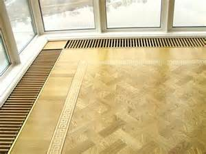 basket weave parquet hardwood flooring by czar floors