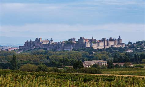 chambre hotes nantes office de tourisme carcassonne