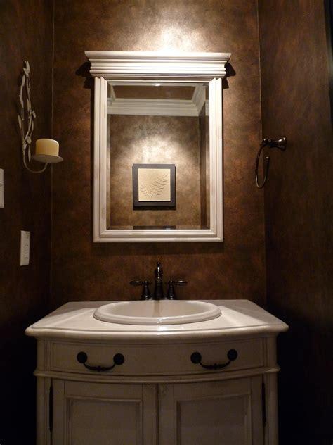 wallpaper in bathroom ideas wallpapers for bathroom 2017 grasscloth wallpaper
