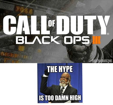 Black Ops 3 Memes - black ops 3 confirmed 3 what does the numbers mean mason d by yolomacswager meme center