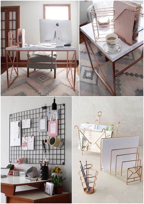 Accessories Ideas by Home Office Accessories Ideas
