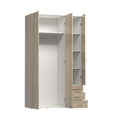 Wardrobe With Shelves And Drawers by 15 Ideas Of Wardrobe With Shelves And Drawers