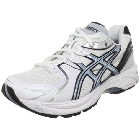 Best Shoes For Walking On Concrete Floors by Best Walking Shoes Women 2014 A Listly List