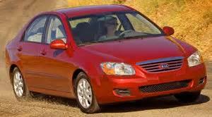 manual repair free 2008 kia spectra electronic valve timing 2008 kia spectra specifications car specs auto123