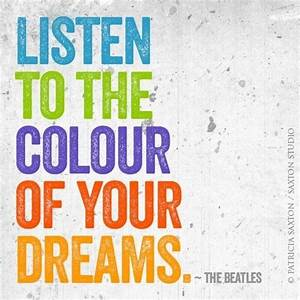 ace2000 images Beatles Quote wallpaper and background ...