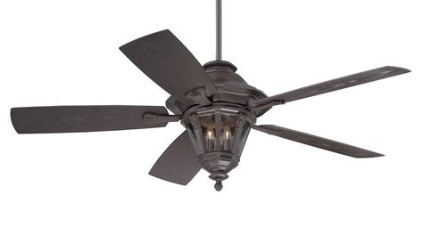 Harbor Dual Blade Ceiling Fan by Harbor Ceiling Fan Awesome Harbor Dual