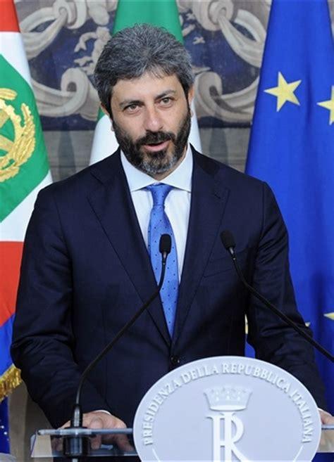 presidente della camera dei deputati gpedia