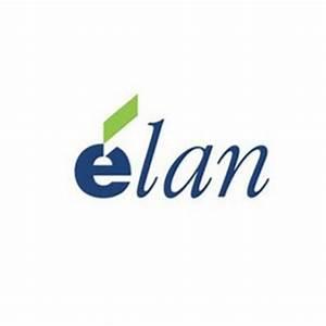 Elan on the Forbes Global 2000 List Tysabri