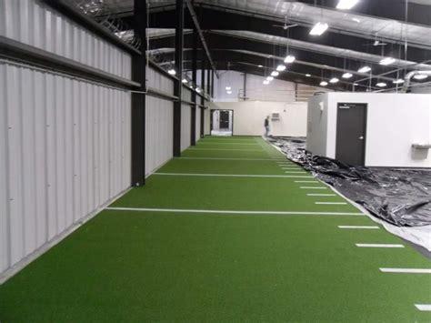 sport artificial turf specialty flooring
