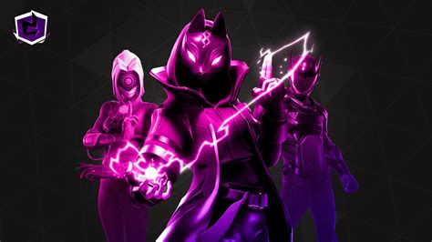 fortnite championship series season     squads