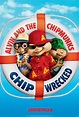 Zachary S. Marsh's Movie Reviews: REVIEW: Alvin and the ...