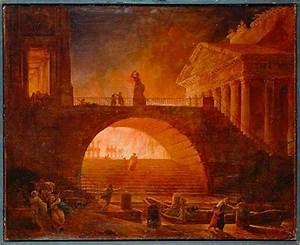 Den romerske antikken