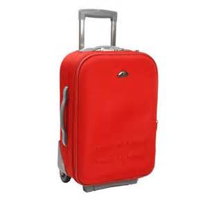 country home designs trolley bags in dharavi mumbai manufacturer