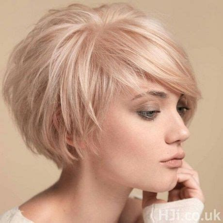 frisuren wenig haare frauen mode   frisuren