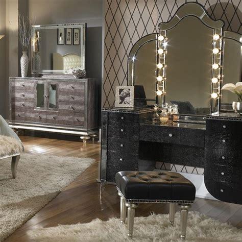 vanities for bedrooms 15 bedroom vanity design ideas ultimate home ideas
