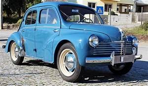 4cv Renault 1949 A Vendre : take to the road classifieds find 1949 renault 4cv ~ Medecine-chirurgie-esthetiques.com Avis de Voitures