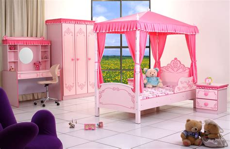 girls princess castle single bed