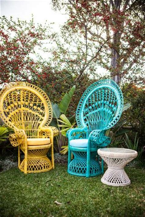 25 best ideas about turquoise furniture on