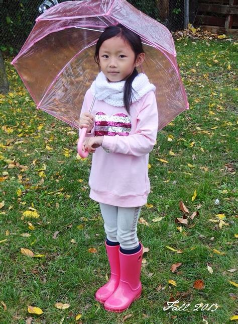 7 kids collections on rainy day mommy gone viral