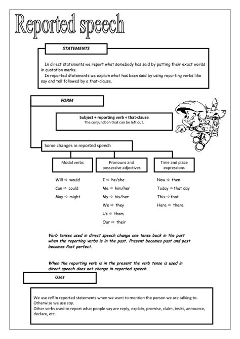parts of speech worksheets grade 6 worksheets for all