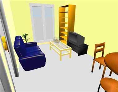 mobili sweet home 3d sweet home 3d per il design d interni fai da te dynamick