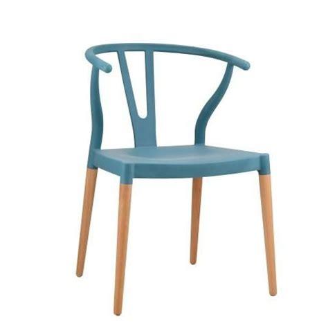 wegner wishbone replica cafe chair  images cafe