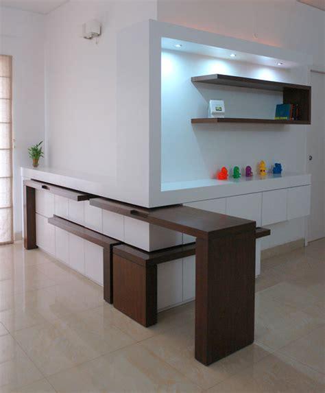 gain de place cuisine table de cuisine gain de place maison design bahbe com