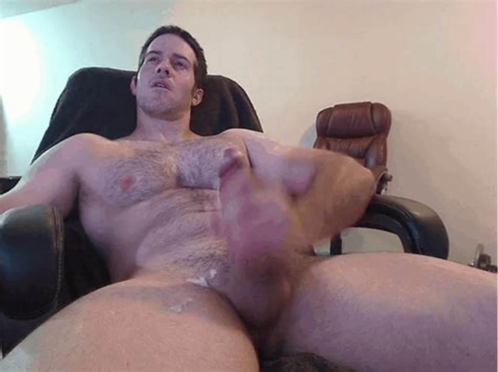 #Guys #Jacking #Off #And #Cumming