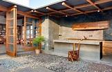 頂樓加蓋小巧思!自然建材對抗悶熱感 - DECOmyplace 設計新聞